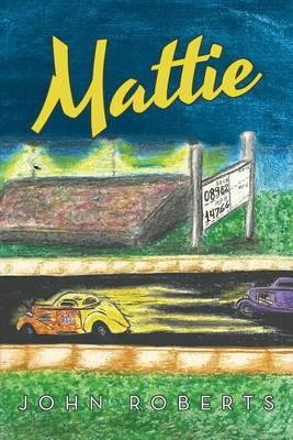 Mattie (Paperback)