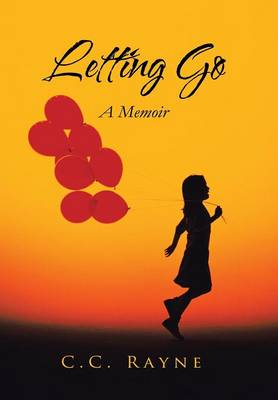 Letting Go: A Memoir (Hardback)