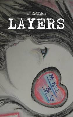 Layers (Paperback)