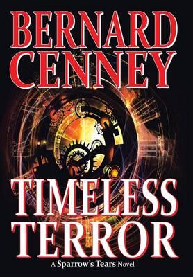 Timeless Terror (Hardback)