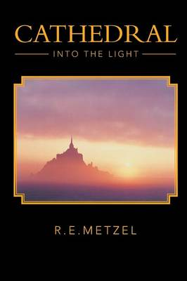 Cathedral: Into the Light (Paperback)