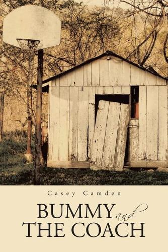 Bummy and the Coach (Paperback)