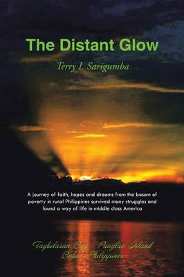 The Distant Glow (Paperback)
