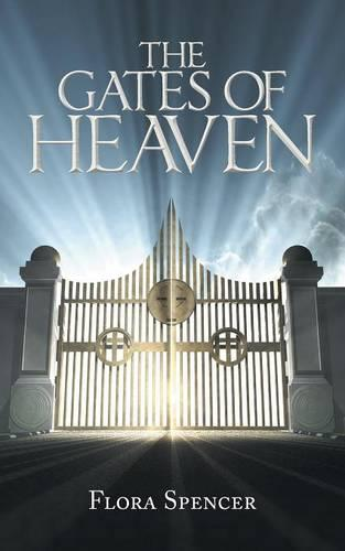 The Gates of Heaven (Paperback)