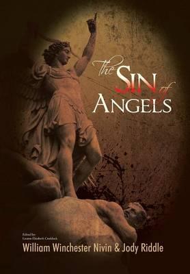 The Sin of Angels (Hardback)