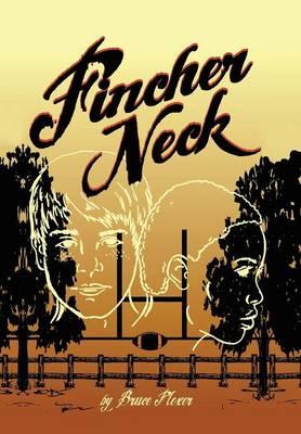 Fincher Neck (Hardback)
