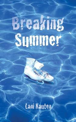 Breaking Summer (Paperback)