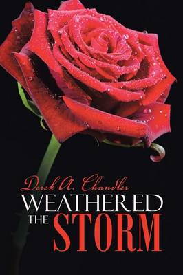 Weathered the Storm (Paperback)