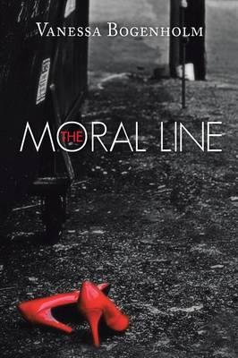 The Moral Line (Paperback)