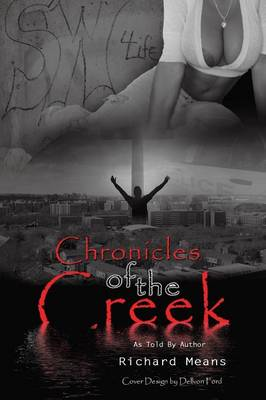 Chronicles of the Creek (Paperback)