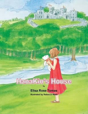 Hanakin's House (Paperback)