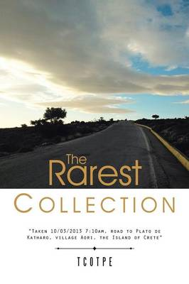 The Rarest Collection (Paperback)