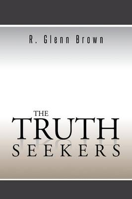 The Truth Seekers (Paperback)