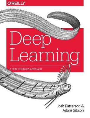 Deep Learning (Paperback)
