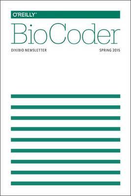 BioCoder #7 (Paperback)