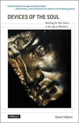 Devices of the Soul (soft cover version) (Paperback)
