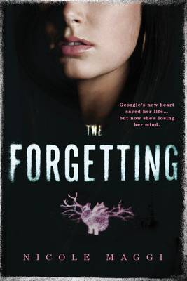 The Forgetting (Paperback)