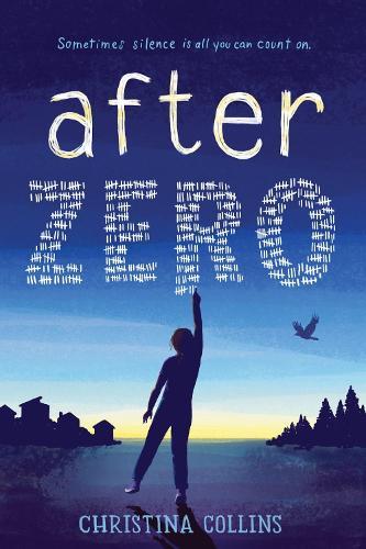 After Zero (Hardback)