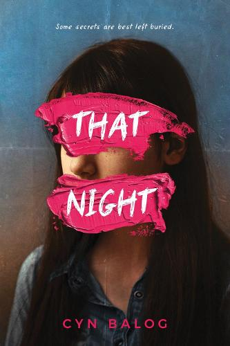 That Night (Paperback)