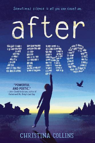 After Zero (Paperback)