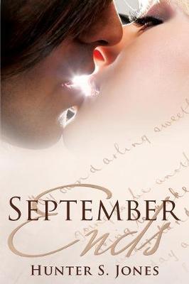 September Ends (Paperback)