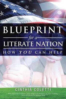Blueprint for a Literate Nation How You Can Help (Paperback)