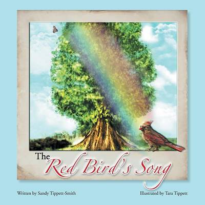 The Red Bird's Song (Paperback)