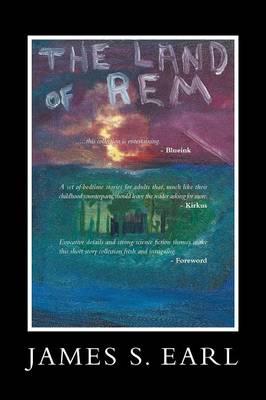 The Land of Rem (Paperback)