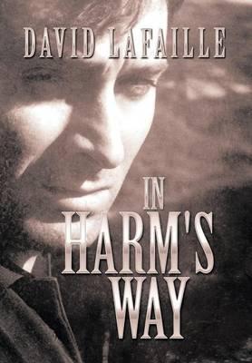 In Harm's Way (Hardback)