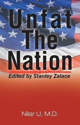 Unfat the Nation (Paperback)