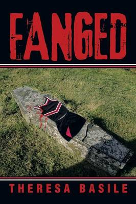 Fanged (Paperback)