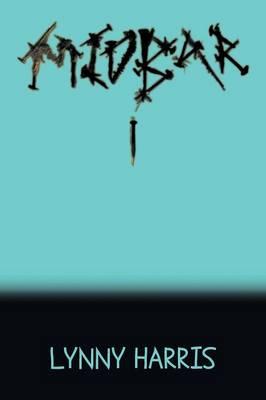 Midbar I (Paperback)