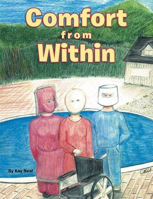 Comfort from Within (Paperback)