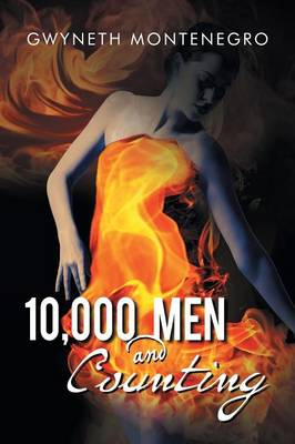 10,000 Men and Counting (Paperback)