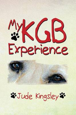 My KGB Experience (Paperback)