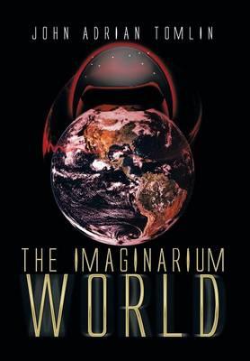The Imaginarium World (Hardback)