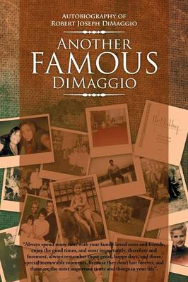 Another Famous Dimaggio (Paperback)