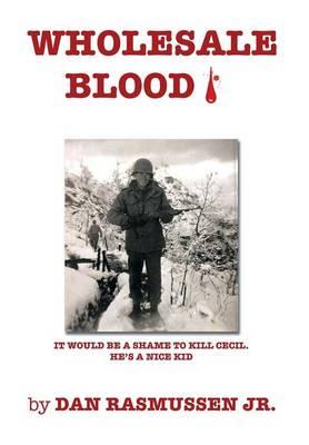 Wholesale Blood (Hardback)