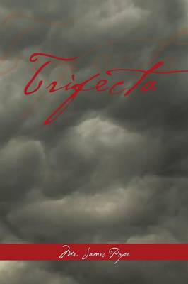 Trifecta (Paperback)