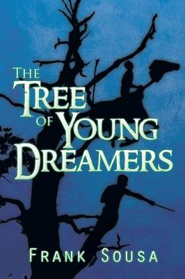 The Tree of Young Dreamers (Paperback)