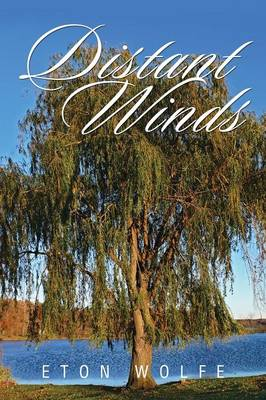 Distant Winds (Paperback)