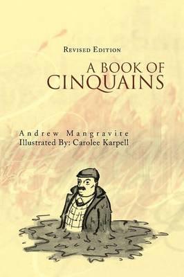 A Book of Cinquains (Paperback)