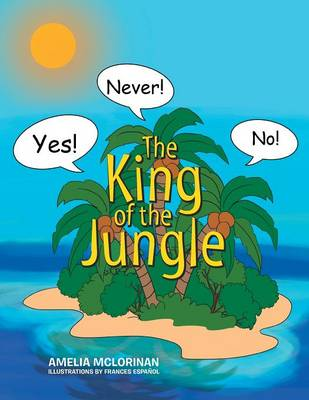 The King of the Jungle (Paperback)