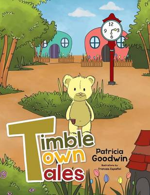 Timble Town Tales (Paperback)