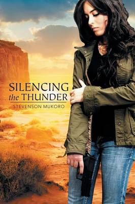 Silencing the Thunder (Paperback)