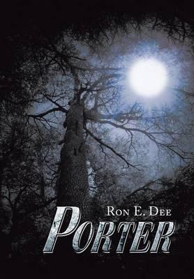 Porter (Hardback)
