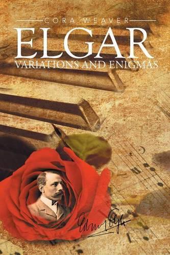 Elgar: Variations and Enigmas (Paperback)