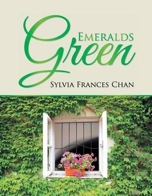 Emeralds Green (Paperback)
