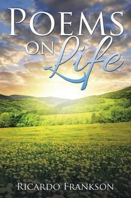 Poems on Life (Paperback)