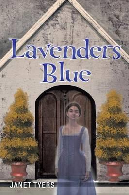Lavenders Blue (Paperback)